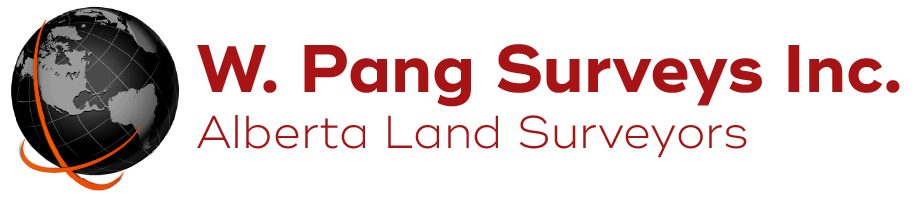 W. Pang Surveys